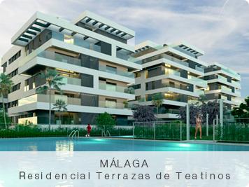 microsites_sobreq21_malaga